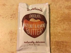 Justin's Chocolate Hazelnut